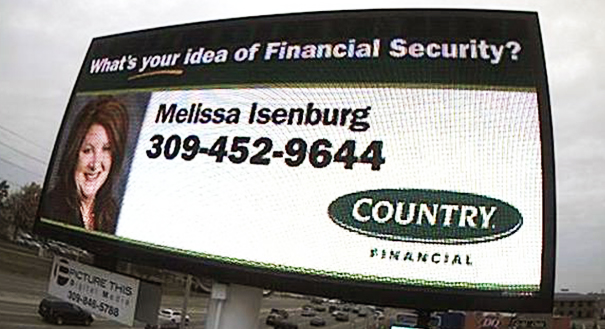 country melissa isenburg.jpg