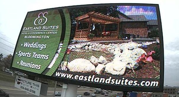 eastland suites.jpg