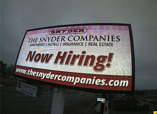 snyder now hiring 2014.jpg