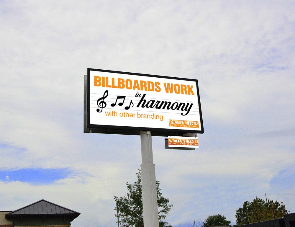 PT_Billboard_3.jpg