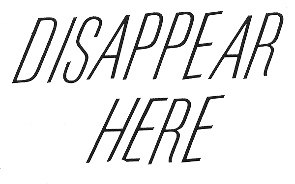 disappear_here_vinylsmall.jpg