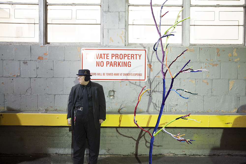 Photos: James John Jetel for Chicago Loop Alliance    jjjetel.com