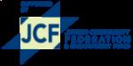 JCF2014 Logo.png