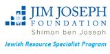 JimJoseph.png