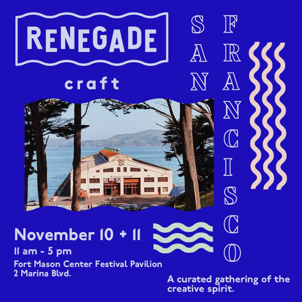 Renegade SF Holiday 2018.jpg