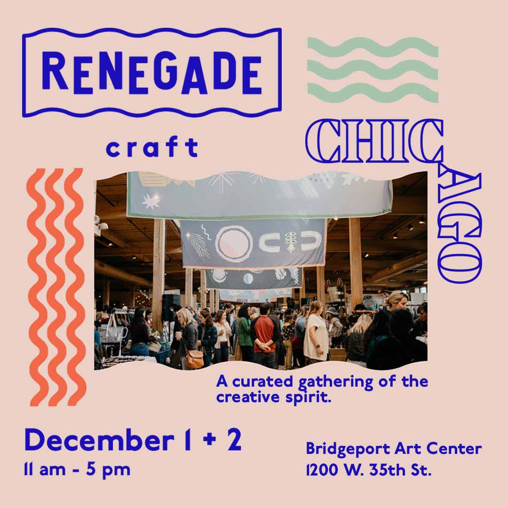 Renegade Chicago Holiday 2018.jpg