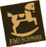 FAO Schwarz.png