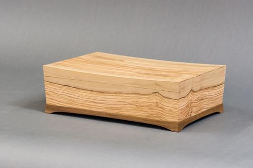 Portfolio Mollie Ferguson Fine Woodworking