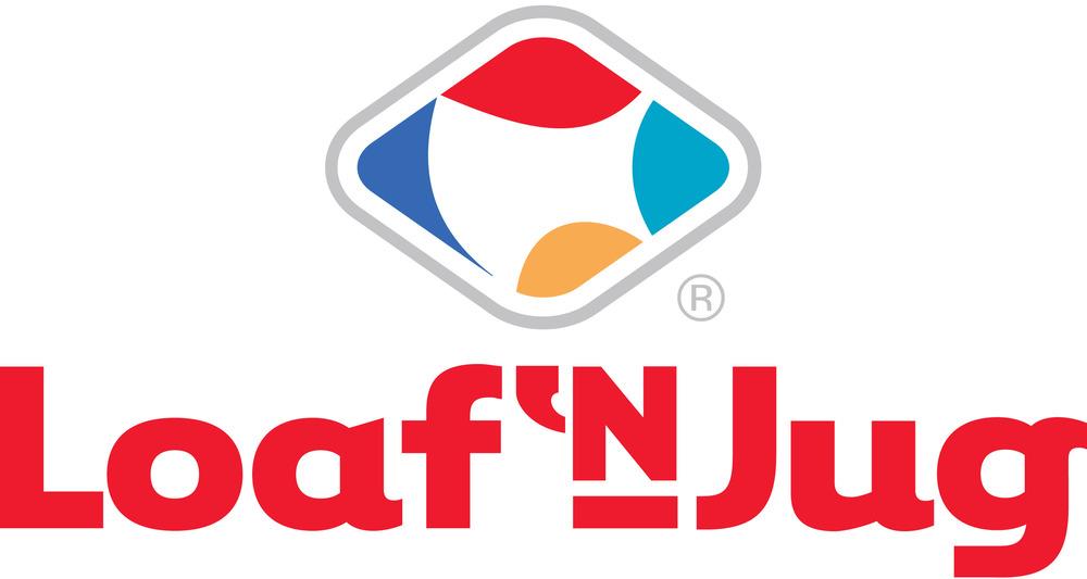 Loaf'NJug Logo Stack.jpg