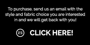 CAS_Website_Purchase.jpg