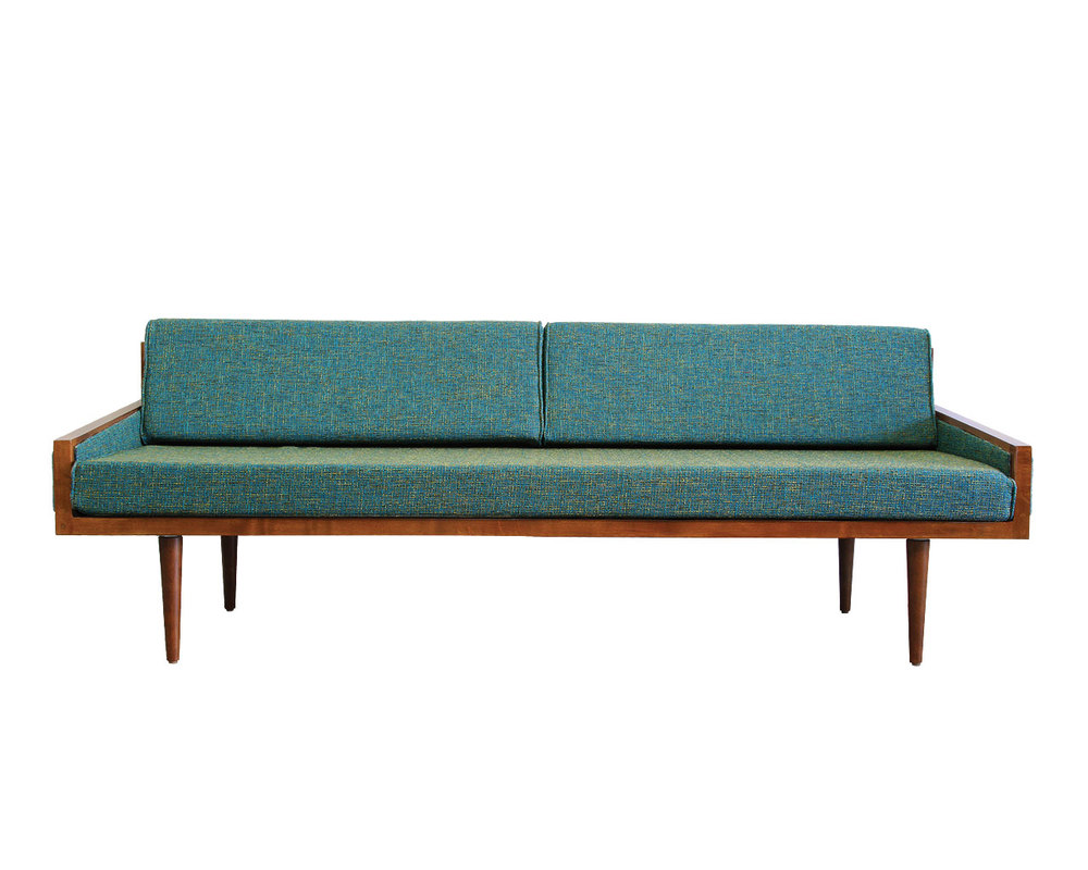 Attractive Executive Daybed Sofa