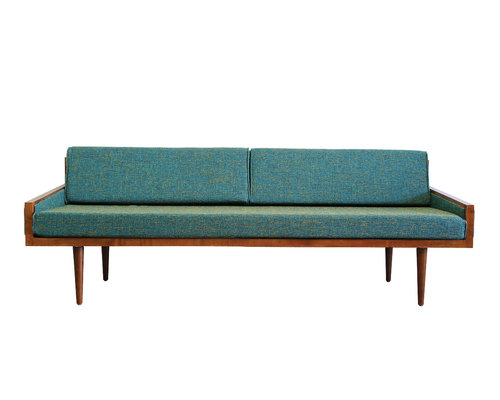 executive daybed sofa - Daybed Sofa
