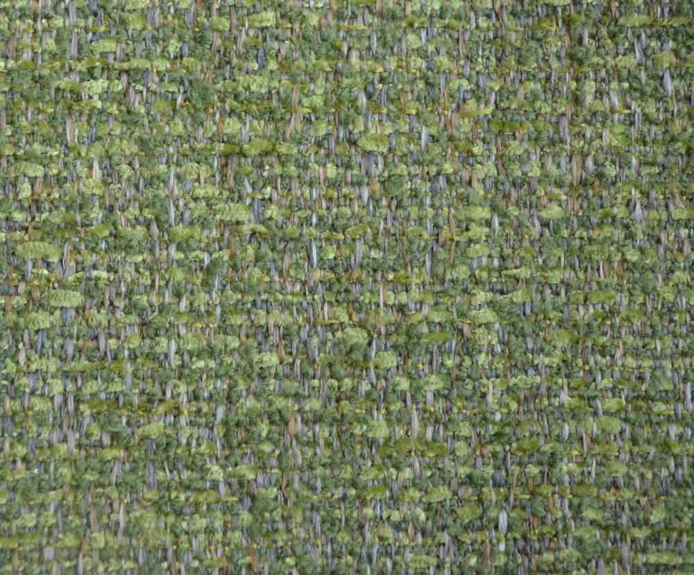 Impact Moss