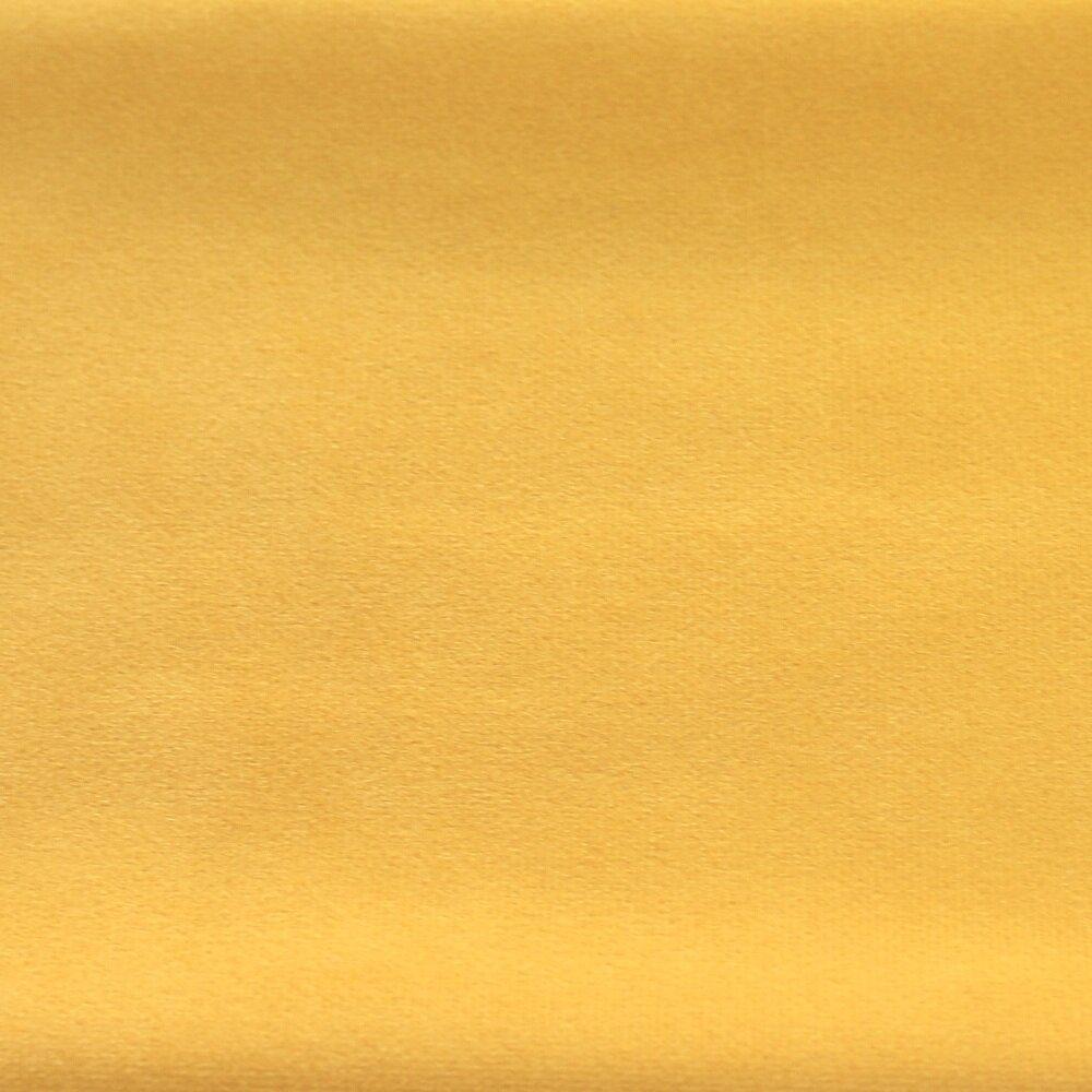 Posh Lemon Peel (Velvet)