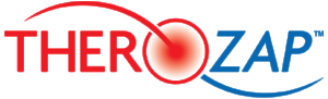 TheroZap-Logo.png