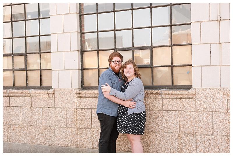 Indianapolis Engagement_0008.jpg