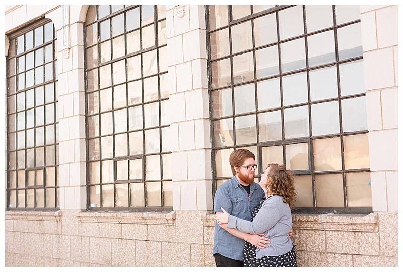 Indianapolis Engagement_0009.jpg