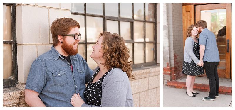 Indianapolis Engagement_0011.jpg