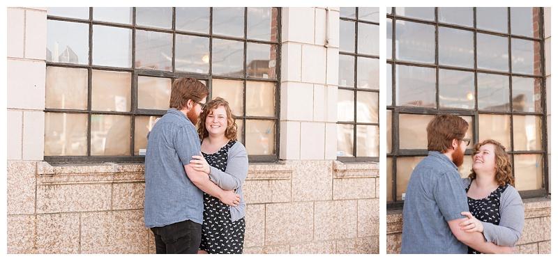 Indianapolis Engagement_0012.jpg