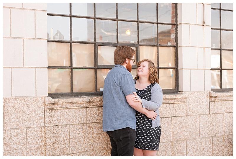 Indianapolis Engagement_0013.jpg