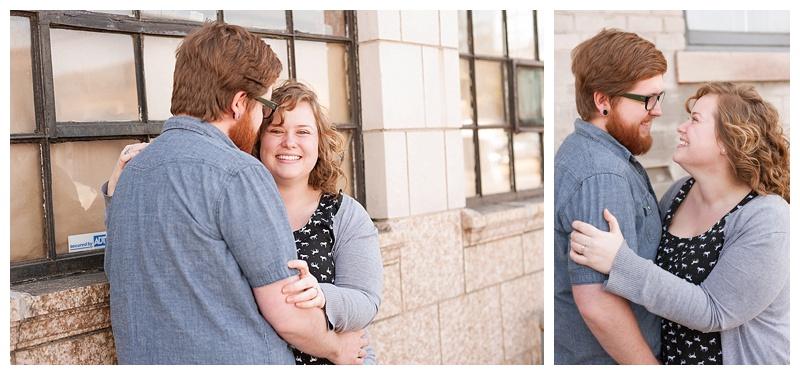 Indianapolis Engagement_0015.jpg