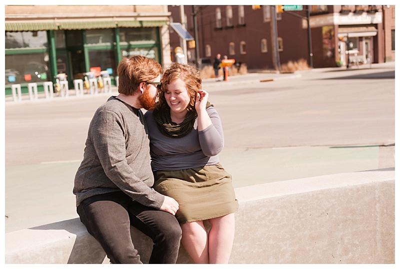 Indianapolis Engagement_0025.jpg