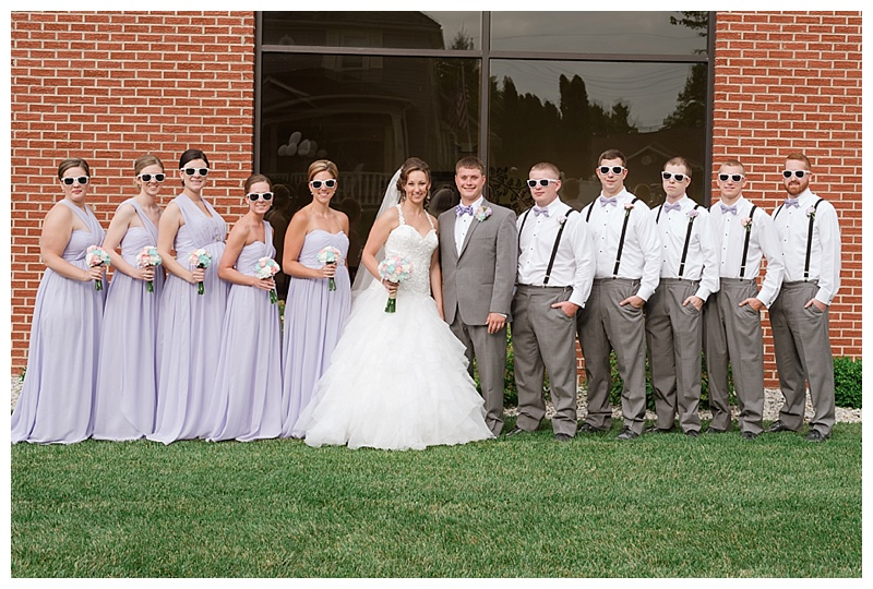 Rustic Northern Indiana Wedding_0068.jpg