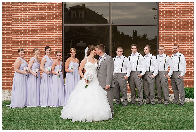 Rustic Northern Indiana Wedding_0069.jpg