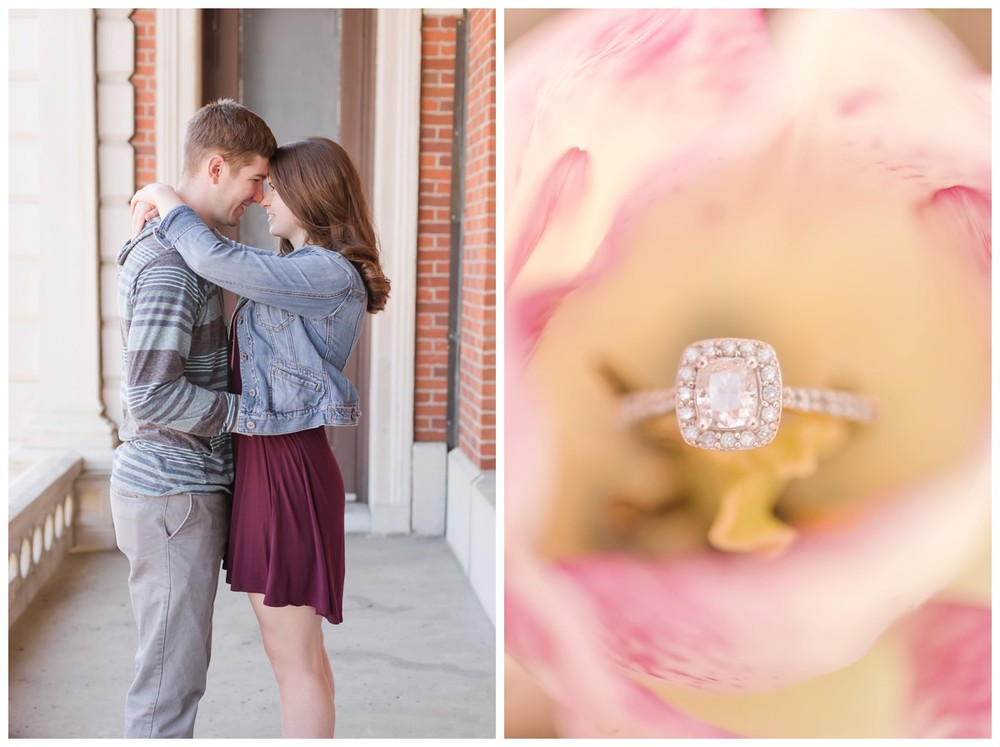Brandon & Michaela Downtown Columbus Engagement Session4.jpg