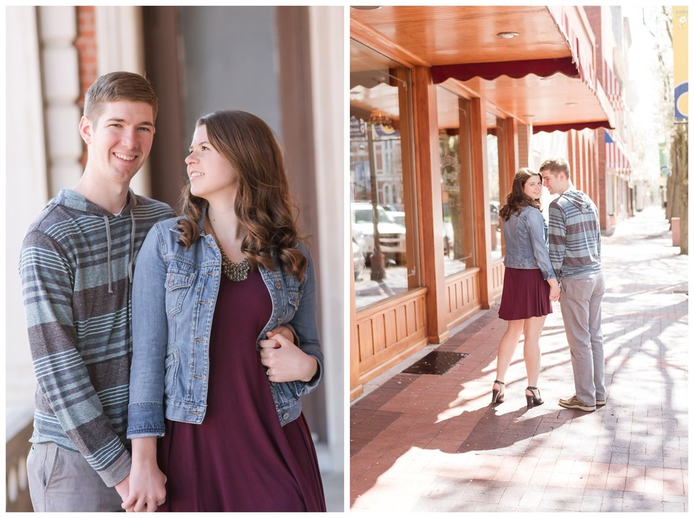 Brandon & Michaela Downtown Columbus Engagement Session8.jpg