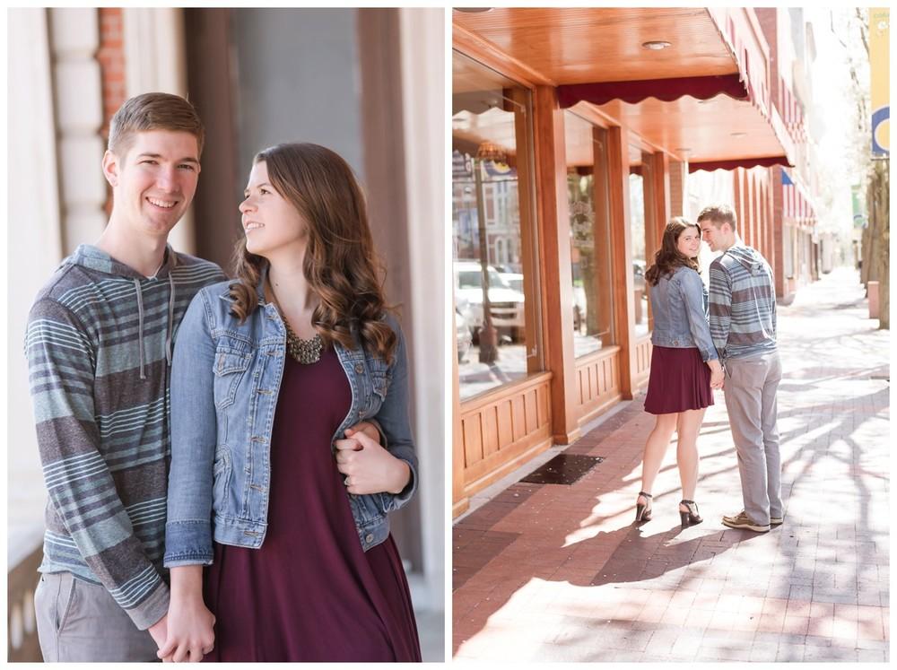 Brandon & Michaela Downtown Columbus Engagement Session8.jpg