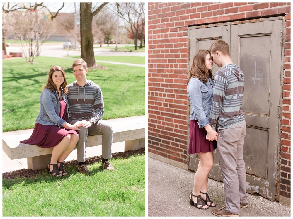 Brandon & Michaela Downtown Columbus Engagement Session17.jpg