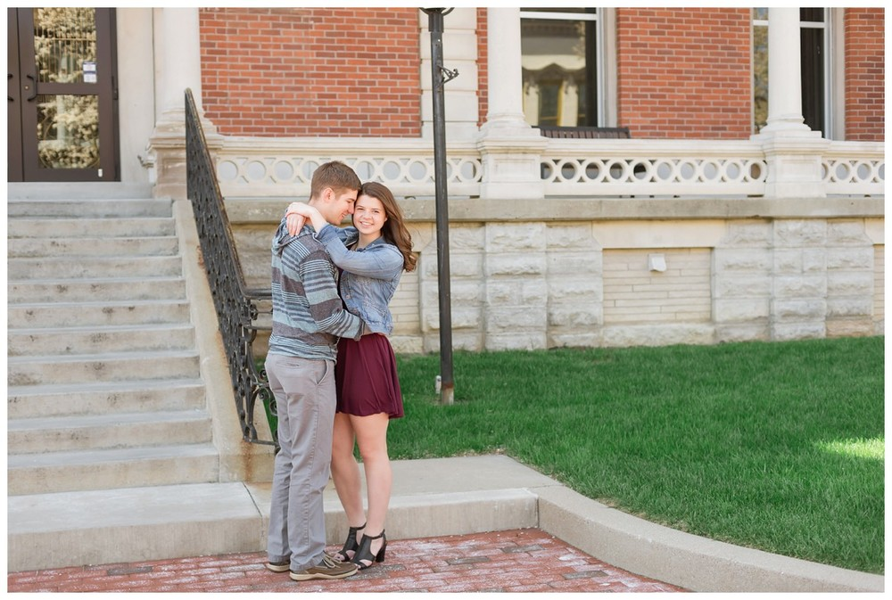 Brandon & Michaela Downtown Columbus Engagement Session20.jpg