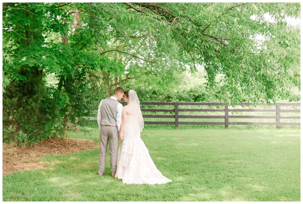 Sycamore Farm Wedding Bloomington Indiana_0028.jpg