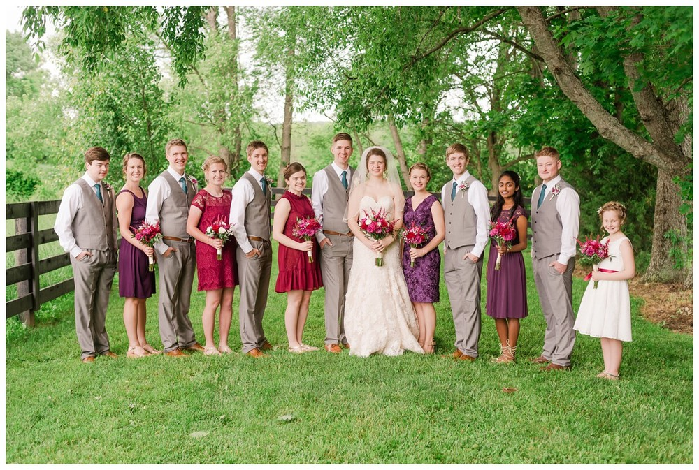 Sycamore Farm Wedding Bloomington Indiana_0032.jpg