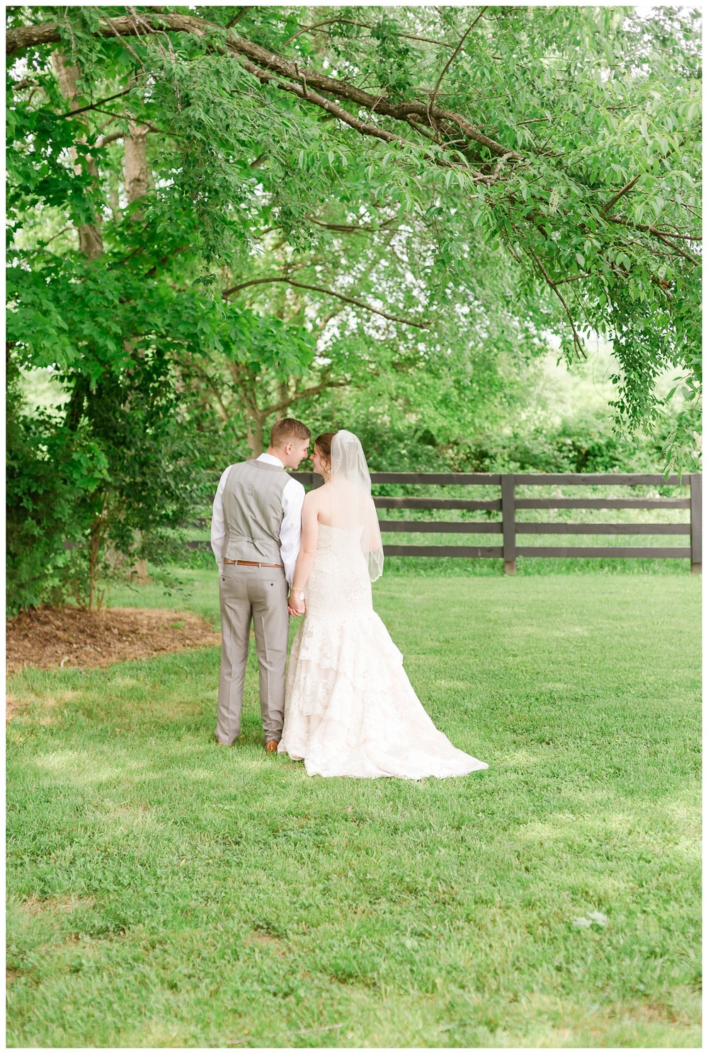 Sycamore Farm Wedding Bloomington Indiana_0036.jpg