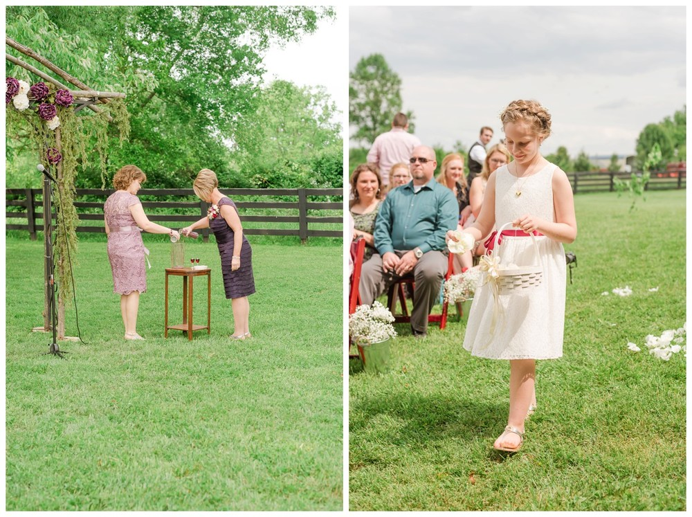 Sycamore Farm Wedding Bloomington Indiana_0052.jpg