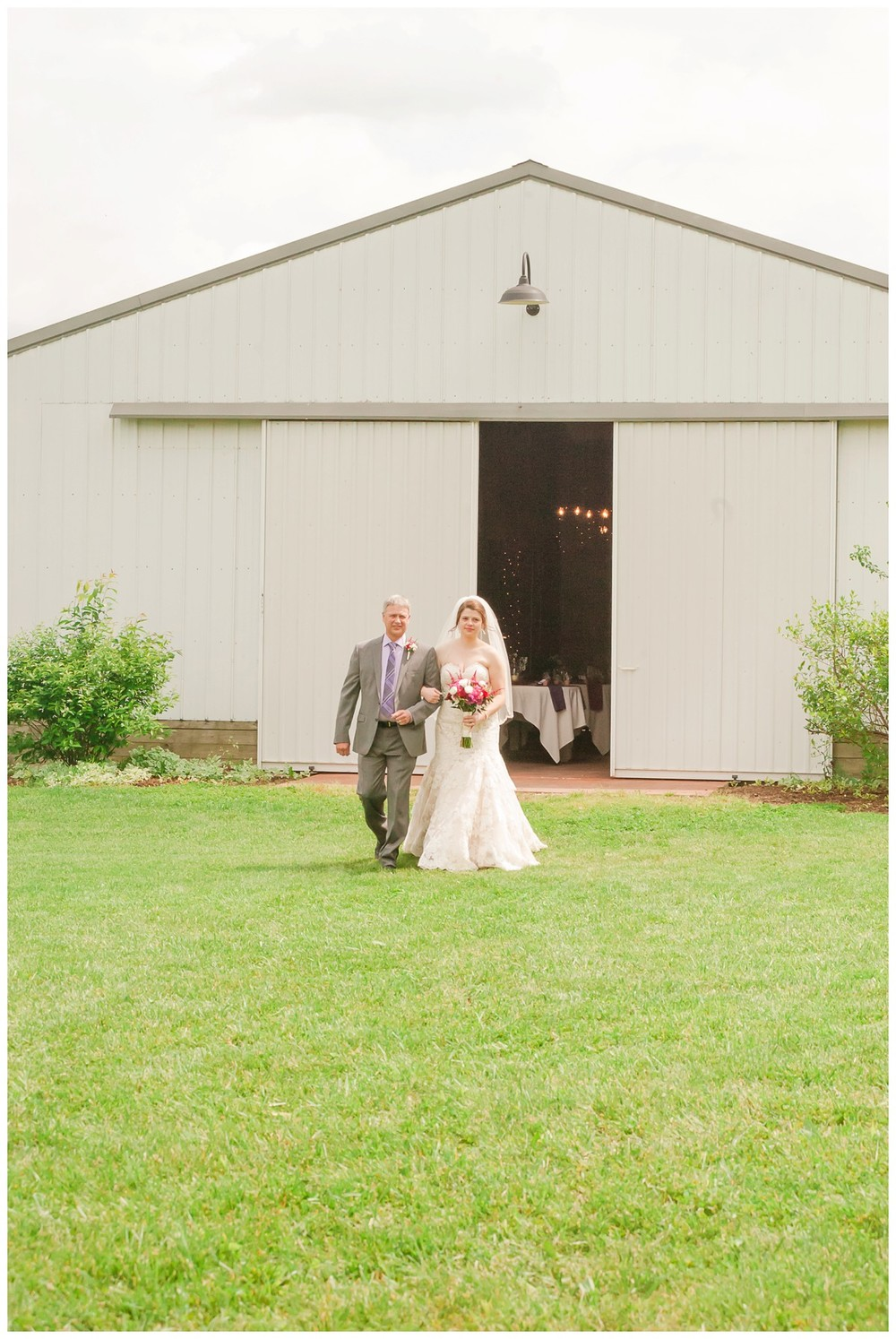 Sycamore Farm Wedding Bloomington Indiana_0054.jpg