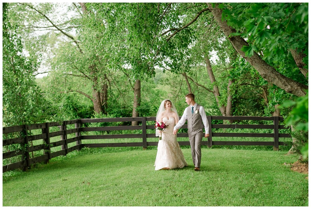 Sycamore Farm Wedding Bloomington Indiana_0066.jpg