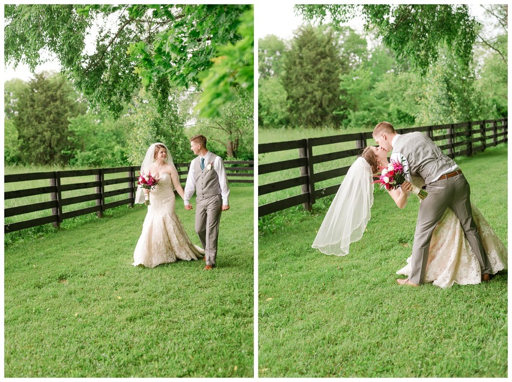 Sycamore Farm Wedding Bloomington Indiana_0068.jpg