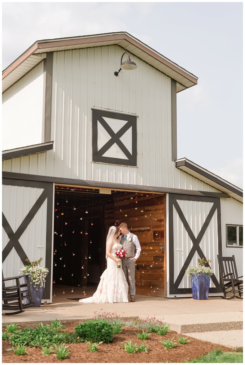 Sycamore Farm Wedding Bloomington Indiana_0070.jpg