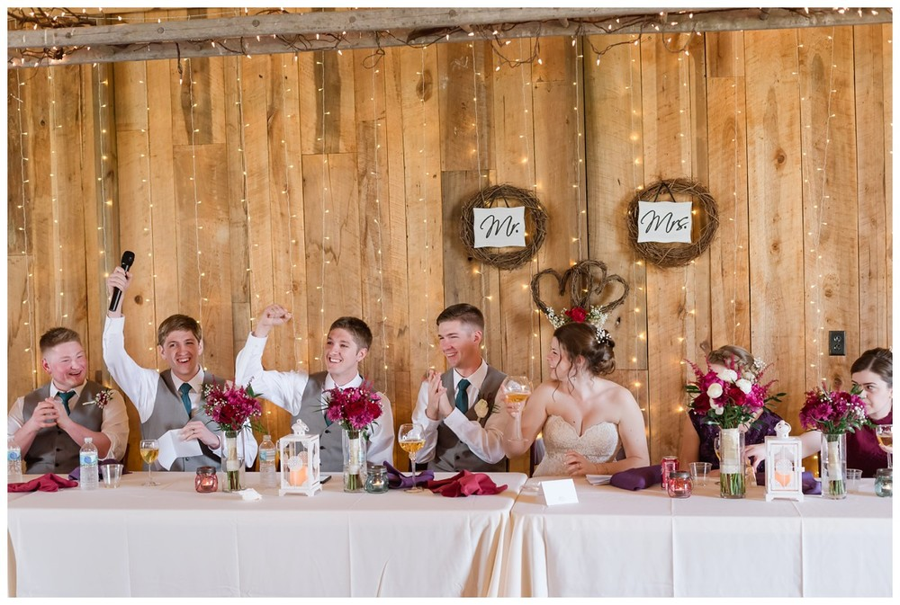 Sycamore Farm Wedding Bloomington Indiana_0088.jpg