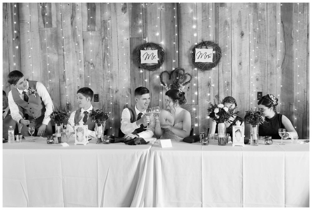 Sycamore Farm Wedding Bloomington Indiana_0091.jpg