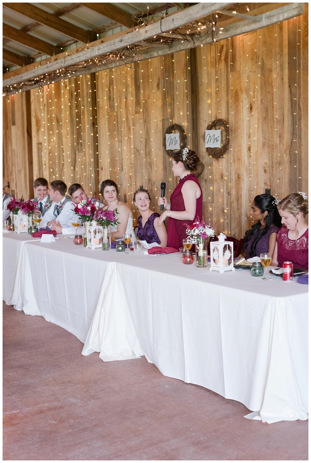 Sycamore Farm Wedding Bloomington Indiana_0090.jpg