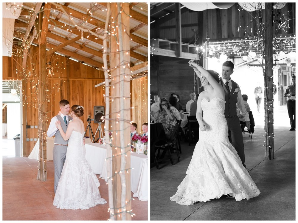 Sycamore Farm Wedding Bloomington Indiana_0093.jpg