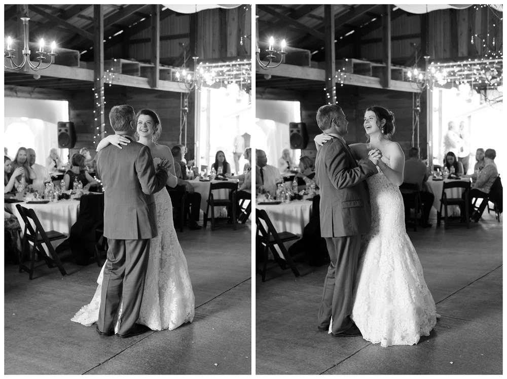 Sycamore Farm Wedding Bloomington Indiana_0095.jpg