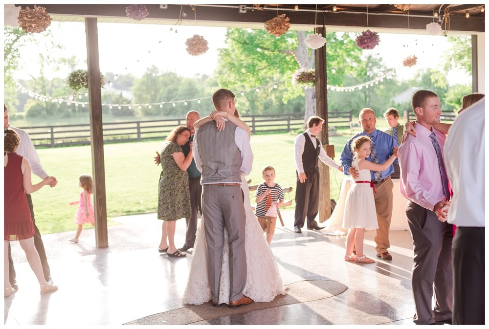 Sycamore Farm Wedding Bloomington Indiana_0097.jpg