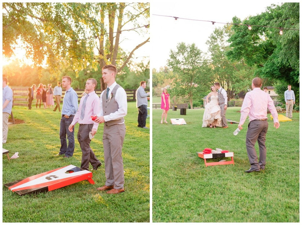 Sycamore Farm Wedding Bloomington Indiana_0100.jpg