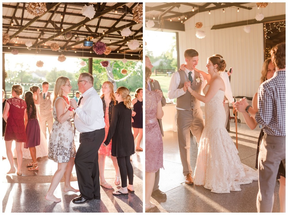 Sycamore Farm Wedding Bloomington Indiana_0103.jpg