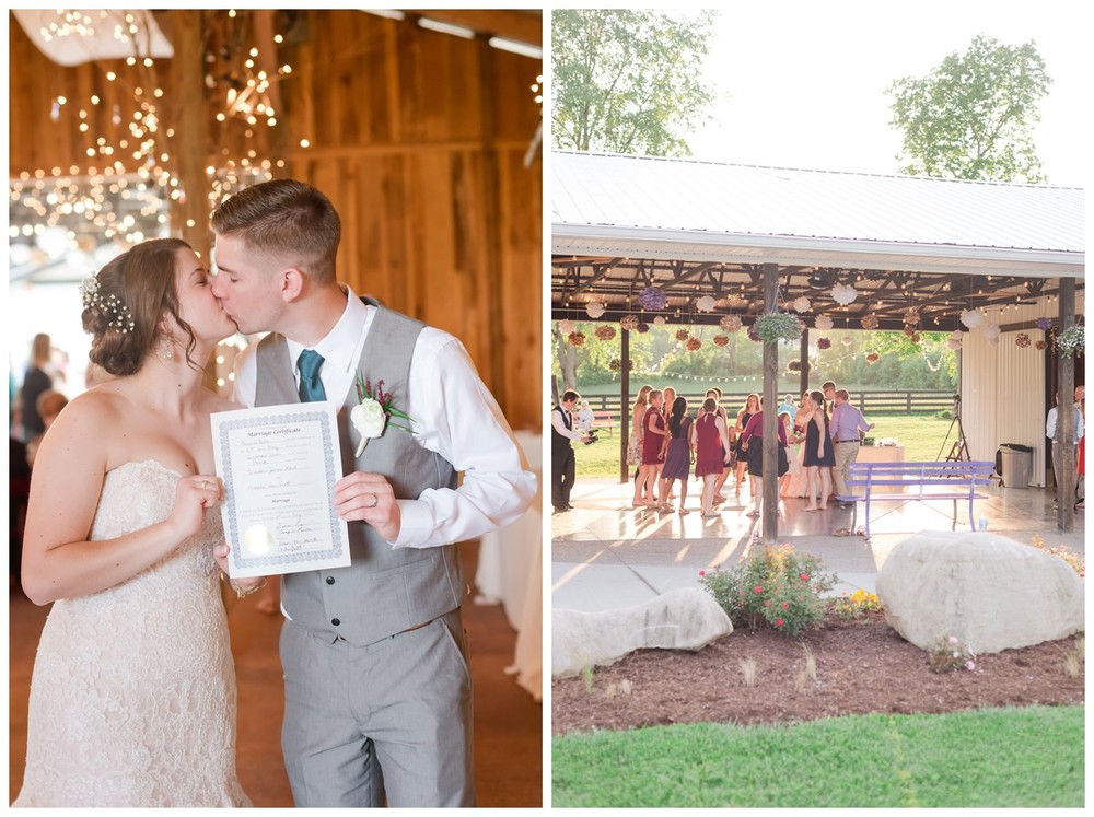 Sycamore Farm Wedding Bloomington Indiana_0106.jpg
